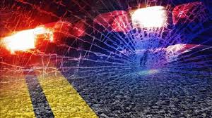 Pedestrian struck, killed Tuesday evening in Horry County