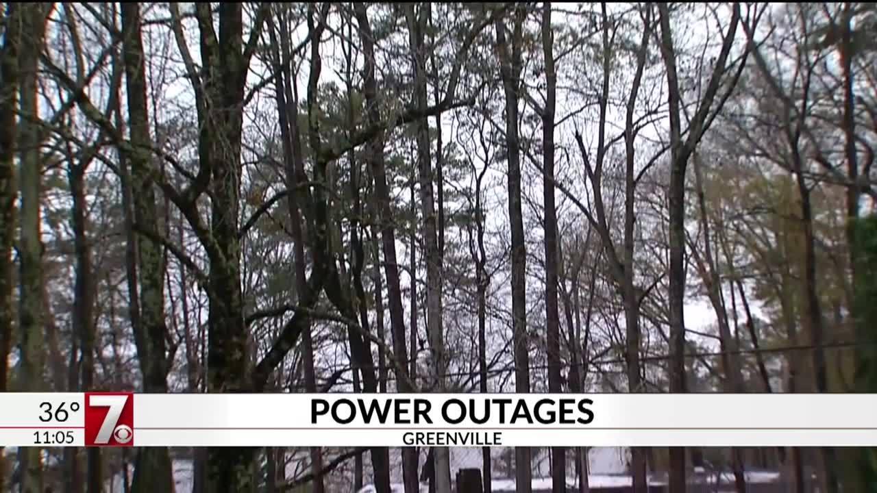 Duke_Energy_working_to_restore_power__so_5_20181211050733-846624087
