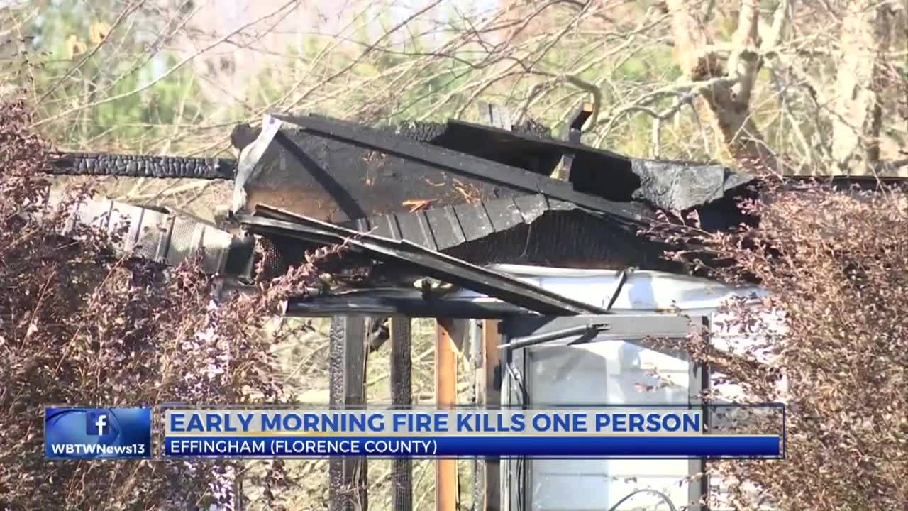 Early_morning_house_fire_kills_one_perso_5_20181211174715