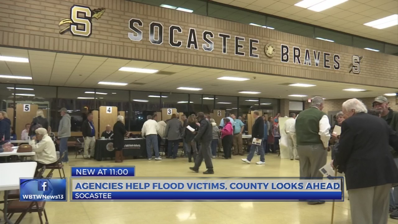 Hurricane_Florence_victims_in_Socastee_r_0_20181213041304