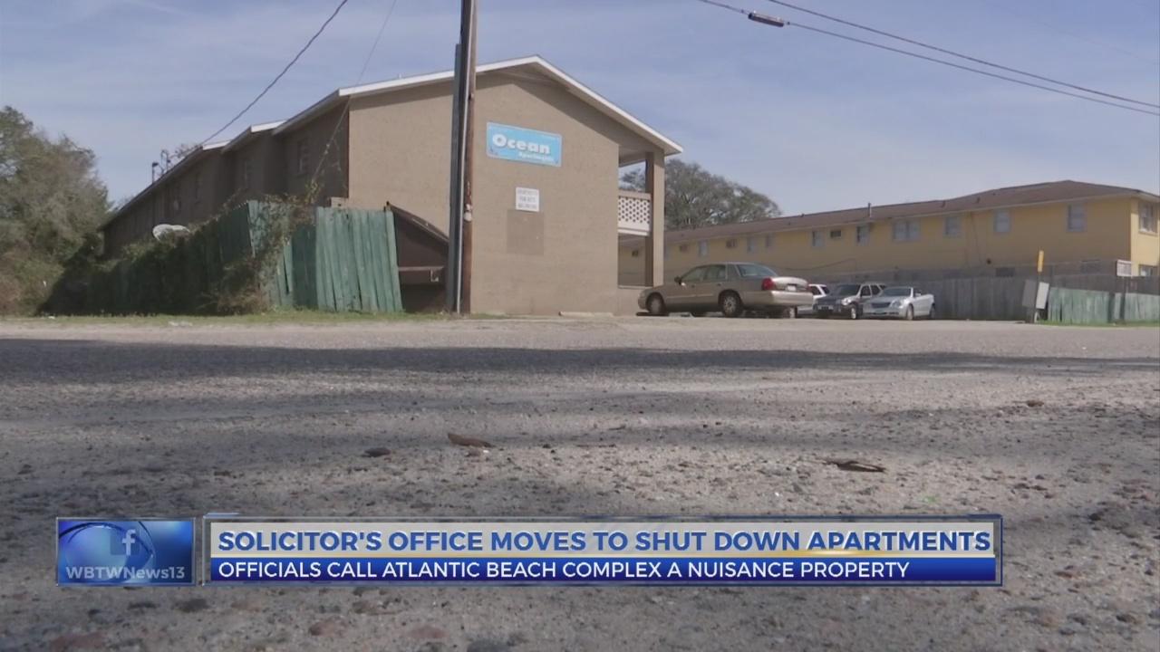 Residents_say_Atlantic_Beach_apartment_c_0_20190215231333