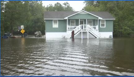 Conway Flooding_119634