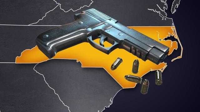 GUN SANCTUARY NORTH CAROLINA_1552693340244.png_77606794_ver1.0_640_360_1552751870509.jpg.jpg