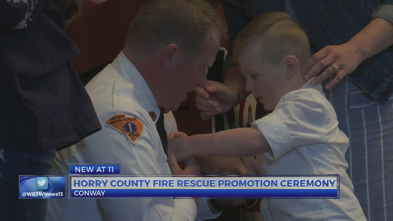 Horry_County_Fire_Rescue_promotes_44_off_0_20190330043241