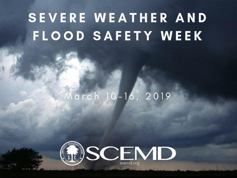 SCEMD severe wx week_1552337882879.jpg.jpg