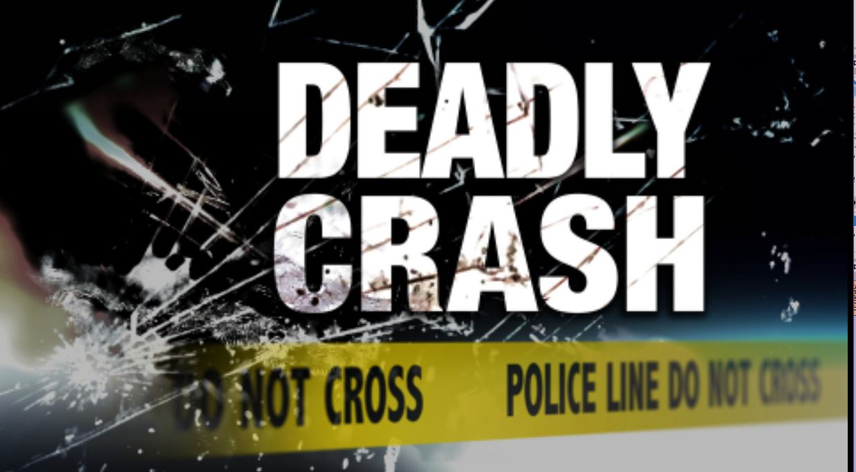 fedex driver from robeson county killed