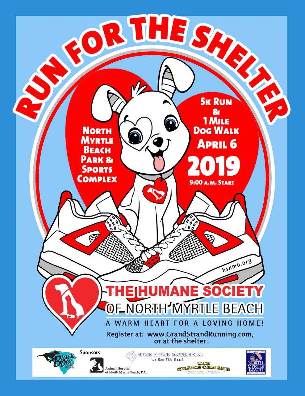 hsnmb run for the shelter_1553104765549.jpg.jpg