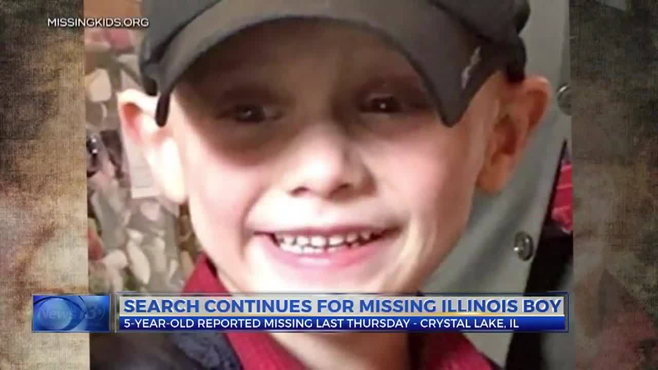 911_call_released__missing_boy_lived_in__6_20190424125154