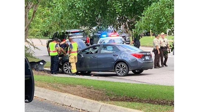 Cherokee Crash - Murder Suspect Chase_1555182872295.png_82260584_ver1.0_640_360_1555185837967.jpg.jpg