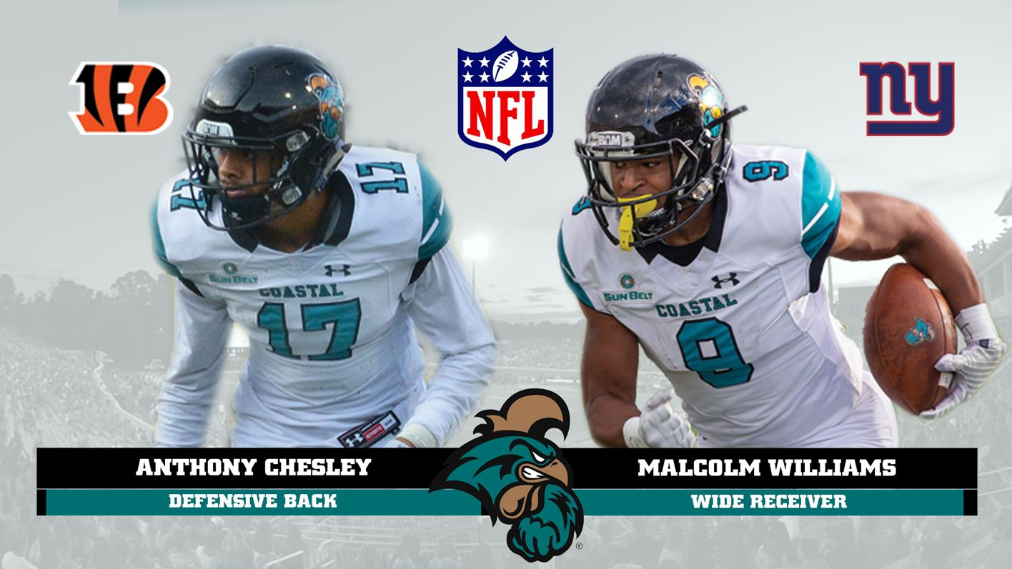 Chesley_and_Williams_NFL_2019_1556566132032.jpg