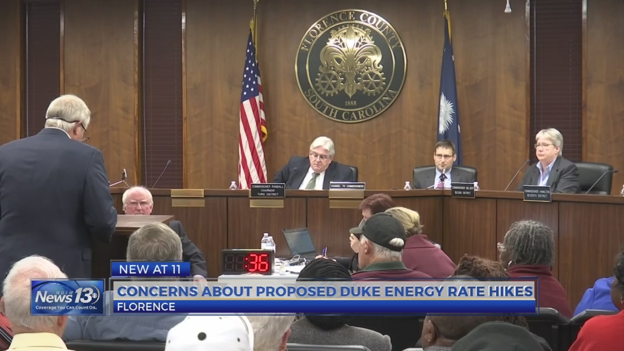 Duke_Energy_Progress_rate_increase_heari_0_20190402042028