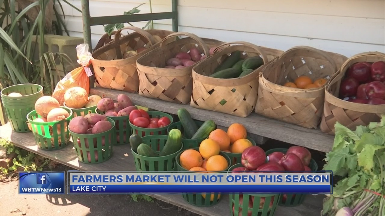Lake_City_Farmers_market_closed_for_the__0_20190411231048