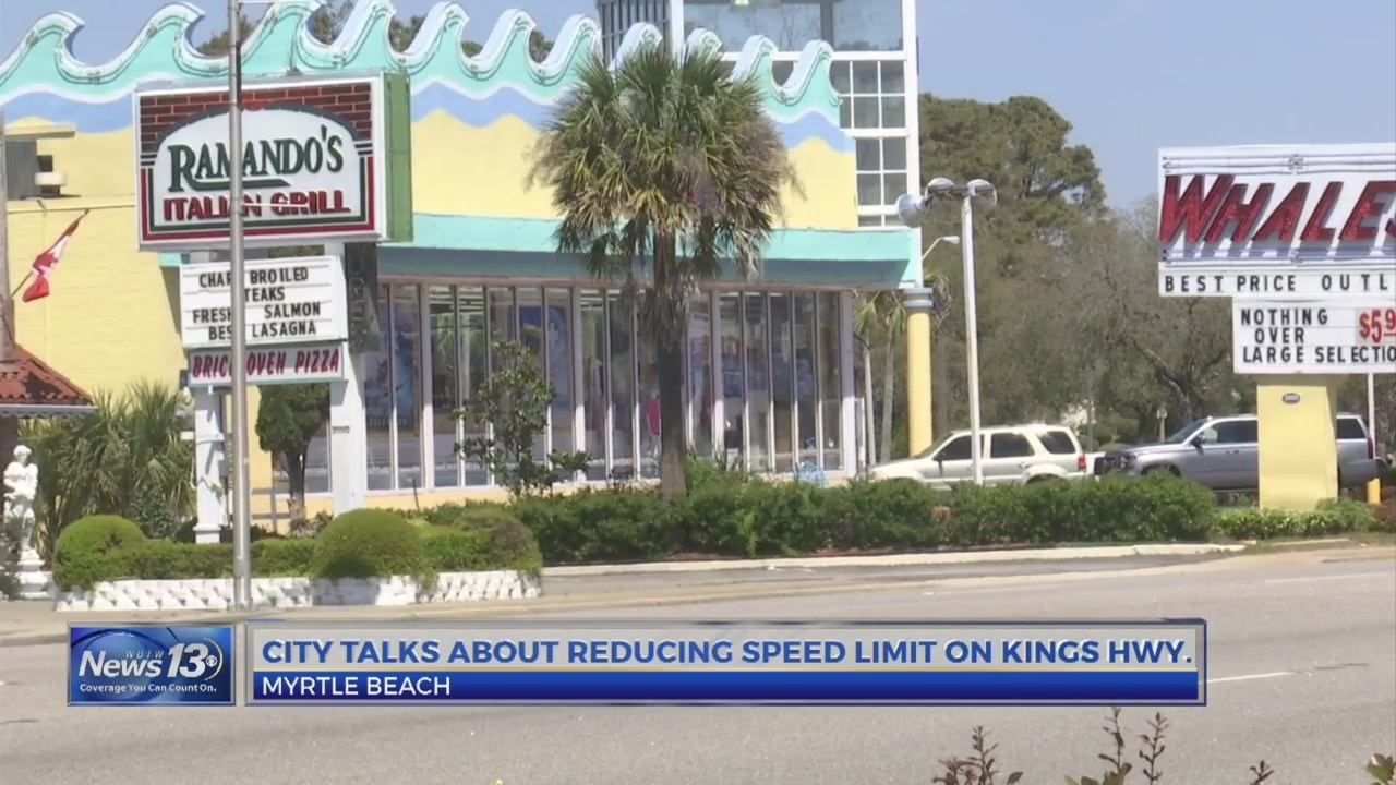 Myrtle_Beach_City_Council_looks_to_reduc_0_20190405004948