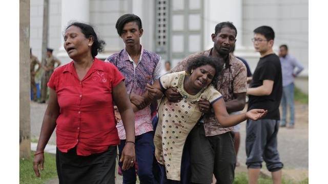 Sri Lanka Church Blasts_1555852297286