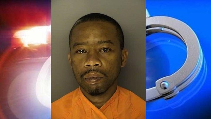 arrested_1554910452229.jpg
