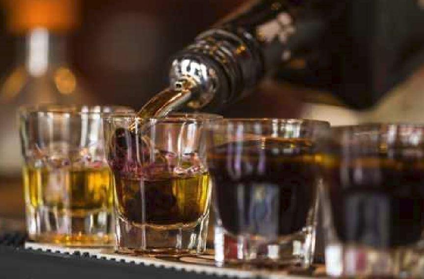 bars alcohol drink.JPG