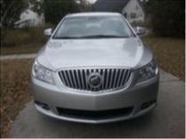 car1_1554227077604.jpg