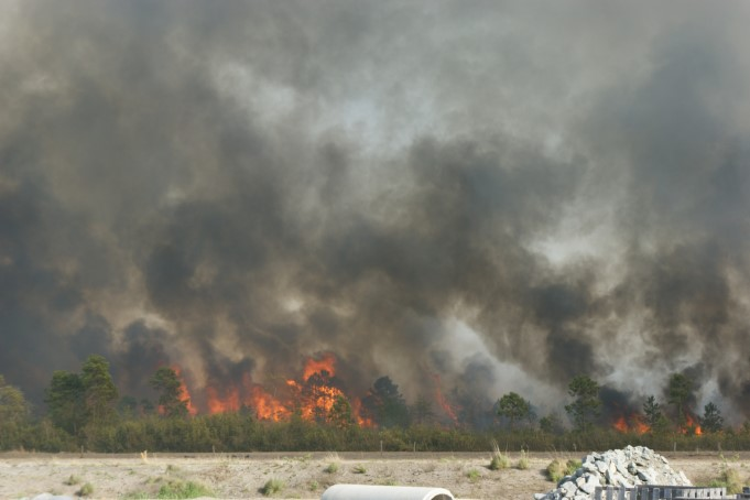 hwy 31 fire_1555968918859.jpg.jpg