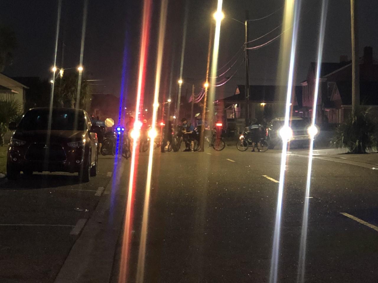 7th Ave Chester Street shooting_1558918667131.jpg.jpg