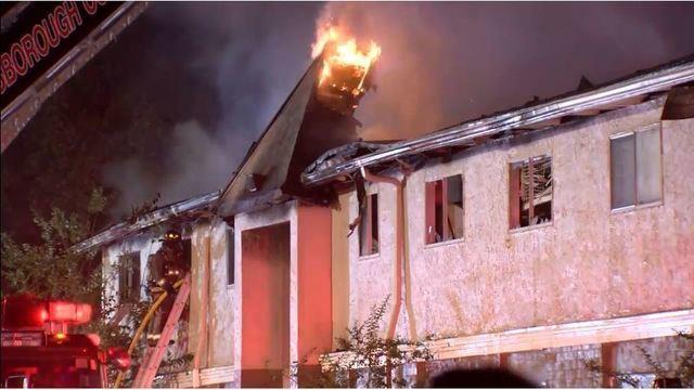 fire_1558094152620.jpg