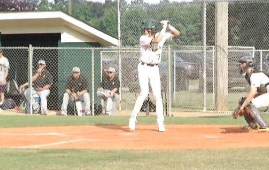 Dylan Brewer Baseball_1559768442976.JPG.jpg