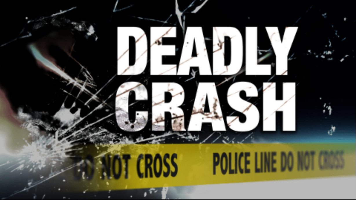 deadly crash_1559486000674.PNG.jpg