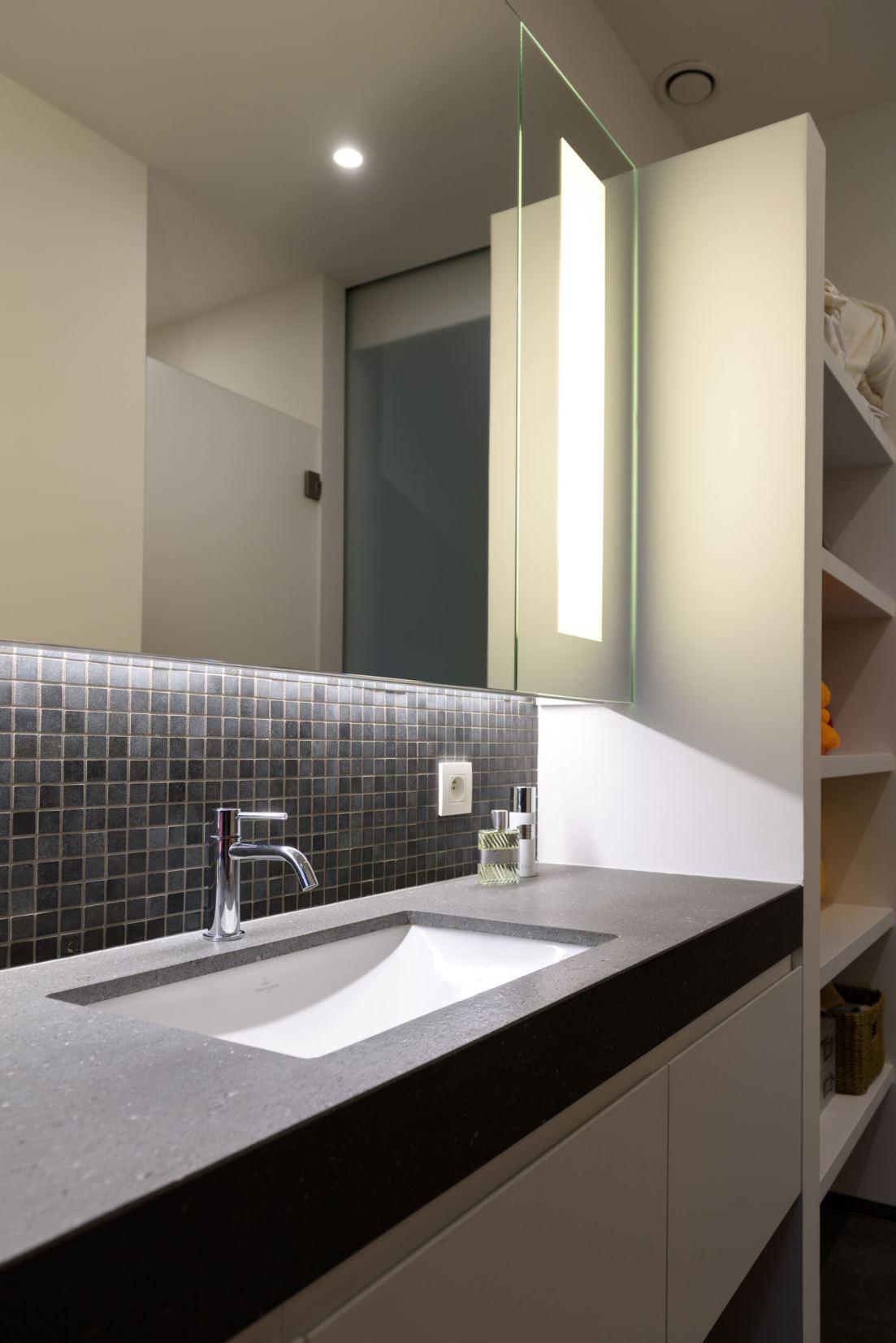 wbuild bouw- en projectcoördinatie ukkel badkamer