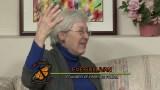 Life Issues with Judie VanKooiman: Parents Forum