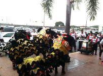 2013_Chinese_New_Year_Waipahu_04