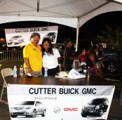 Cutter Buick GMC / Mazda of Waipahu