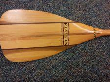 Kialoa Paddle