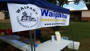 Waipahu Community Association