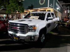 Cutter Truck3