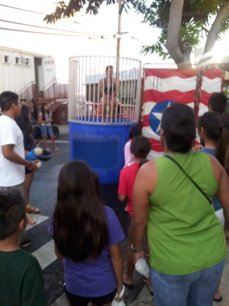 dunking booth5
