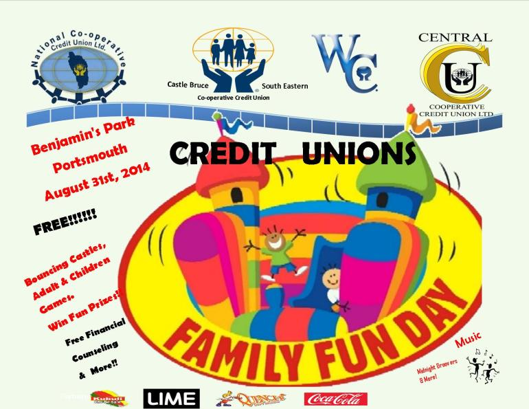 Family-Fun-Day-Poster-2