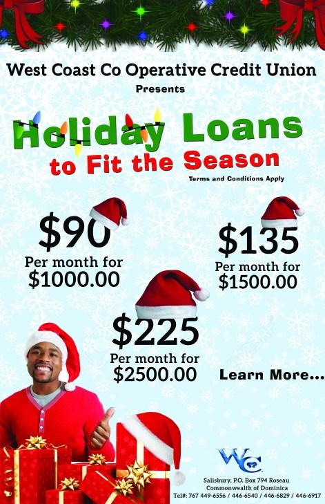 christmas-loan-11x17