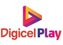Utilities - Digicel Play