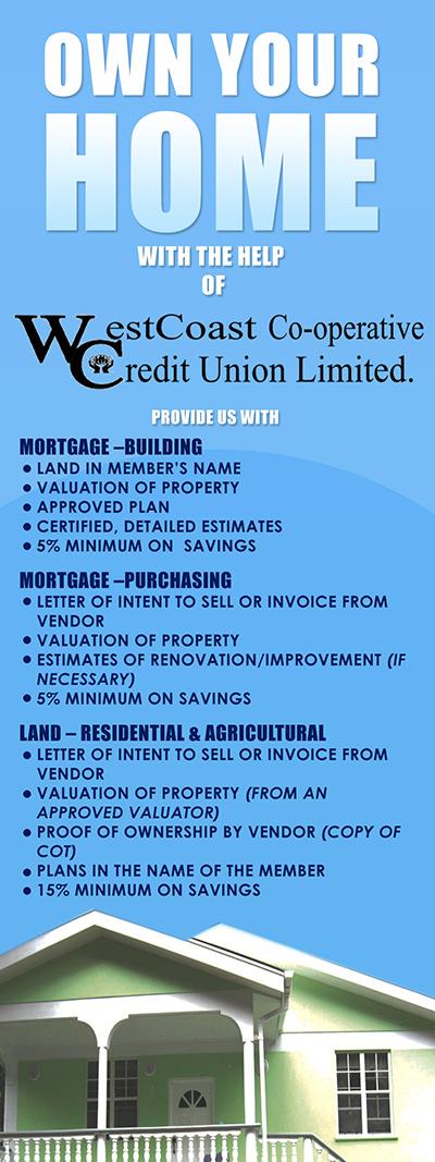 Holiday Coast Credit Union Travel Insurance