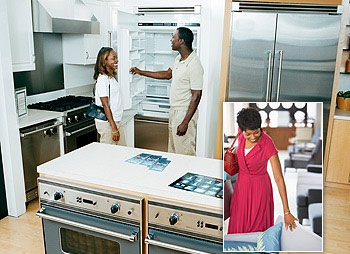 provident_loans_furniture_appliance_page