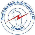 Utilities - Domlec