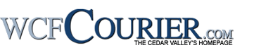 wcfcourier.com