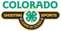 Colorado 4h shooting sports