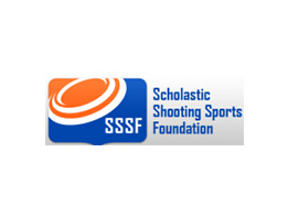 SSSF logo