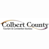 Colbert County Tourism and Convention Bureau