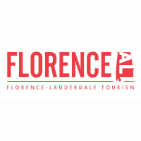 Florence-Lauderdale Tourism