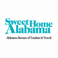 Alabama Board of Tourism and Travel