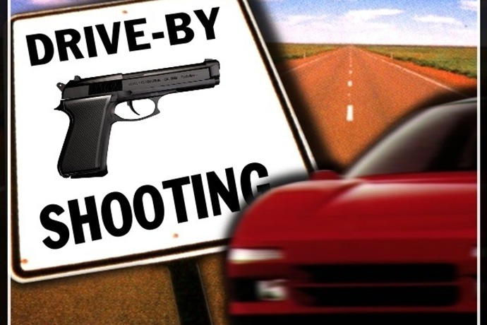 drive by shooting_-3361201442639690753