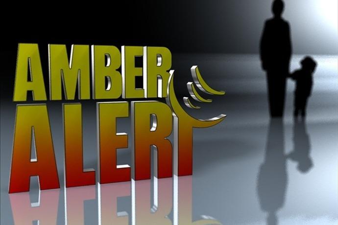 amber alert_-8405510519354013481