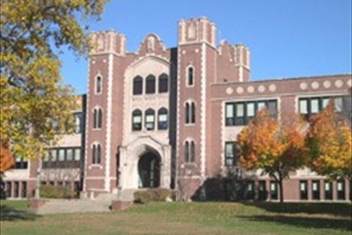 UHS Urbana High School_-3886354032716001382