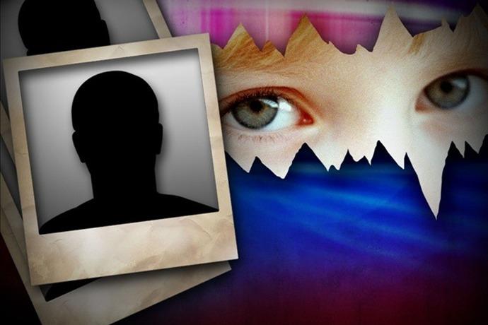 predator pedophile child sex crimes_-305018515090747596
